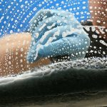 You Want Clean Windows: Leave it to a Professional and Do it Twice a Year – Deer Park Illinois