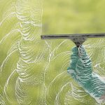 You Can Trust Green Clean Window Washing To Care for Your Windows – Island Lake Illinois