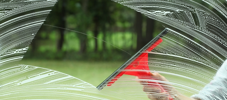 Do You Need Your Windows Cleaned? – Warrenville Illinois